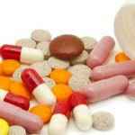 vitaminas eliminar acne