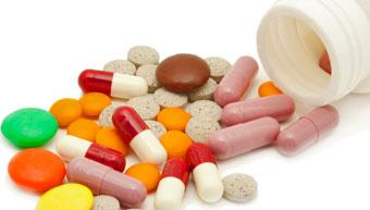 Cuales son los Alimentos y Vitaminas que nos Pueden Ayudar a Controlar el Acne