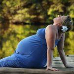 tratamiento de acne durante embarazo