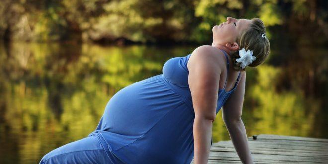 Tratamiento del Acne durante el Embarazo
