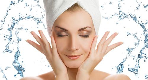 11 Consejos para el Cuidado de la Piel que te Pueden Ayudar a Reducir tu Acne